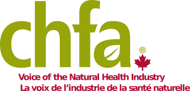 Canadian Health Food Association