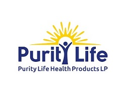 Purity Life Products logo