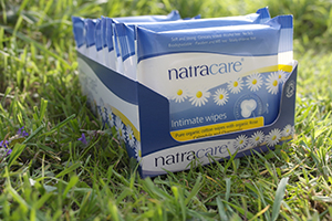 Natural Specialty Sales / Natracare