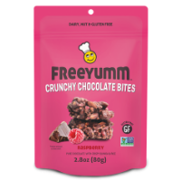 FreeYumm Foods Ltd