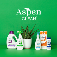 BNQ Management / AspenClean
