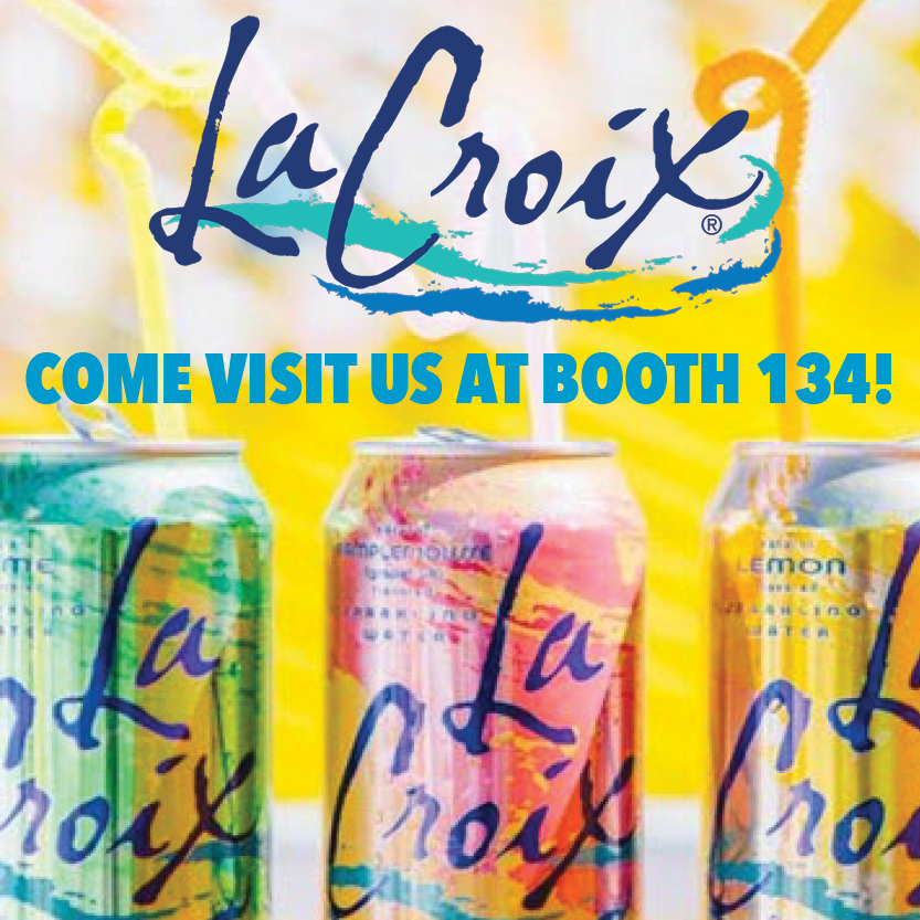 Neal Brothers Distribution (LaCroix Sparkling Water)