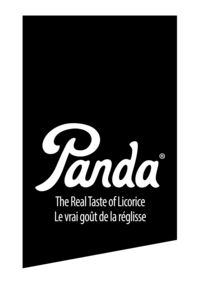 Panda Natural Licorice