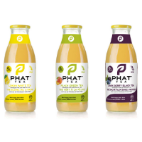 Phat Nutrition
