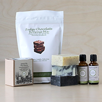 Alberta Natural Products
