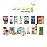 BrandSeed Marketing