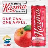 Farming Karma Fruit Company