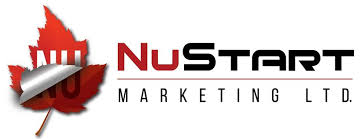 NuStart Marketing Ltd.