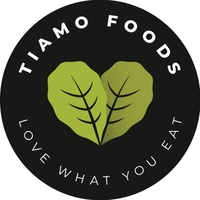 Tiamo Foods Inc.