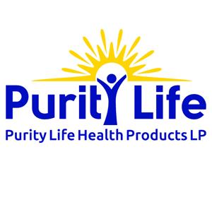 launchpad sponsor - purity life